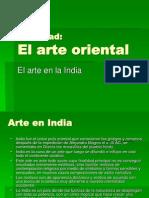 Arte de India2