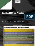 Ricardo Vargas Analise Pert Ppt Pt