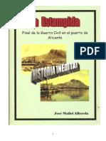 La-Estampida-Final-de-la-Guerra-Civil-en-el-Puerto-de-Alicante39.pdf