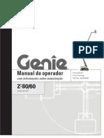 mannual genie operação82258PB.pdf