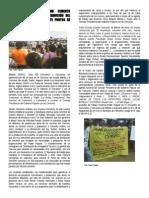 COMUNERAS Y COMUNEROS EN MONAY.pdf