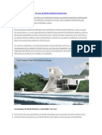 Diseño Profesionalde Casas Arquitectonicas