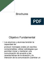 Brochures (Ppt)