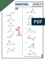 Geometria 2DO IIB 2014
