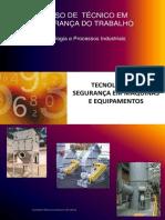 TECNOLOGIA+EM+MÁQUINA+E+EQUIPAMENTOS