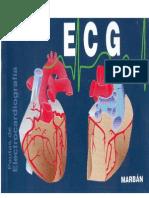 Desirée Vélez - Pautas de Electrocardiografía