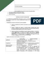DECLARAÇÃO DE INCONSTITUCIONALIDADE.pdf