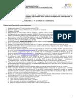 Estudio Experimental AR Practica1