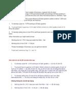 Case Study Diageo