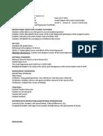 lesson plan 2- ed 316 f13