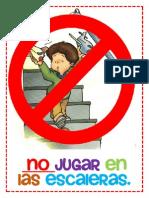 NO JUGAR EN LAS ESCALERAS.pdf