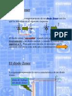 Clase11 Df