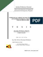 tesina