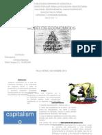 Trabajo de Economia General