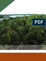 Areas Naturales Protegidas de Quintana Roo