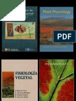 Clases Fis. Av. Frutales, 2011-2, Introd. y Ecofis.