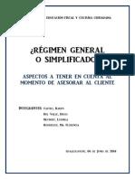 Fundamentación.pdf