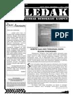 LEDAK 3