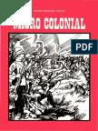 TTG Micro Colonial