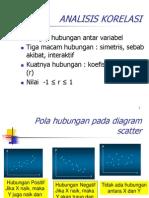 statistik_korelasi