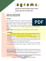 SobrinhaFilho_VariacaoLinguistica