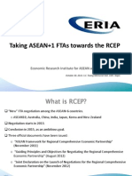 Taking ASEAN step forward