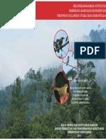 Keanekaragaman Avifauna Beberapa Kawasan Konservasi Propinsi Sulawesi Utara dan Gorontalo