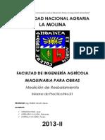 Inf.nro.01-Medición Del Resbalamiento
