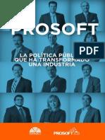 compendiocasosexitoprosoft.pdf