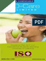 ISO_Care_2014_2015_UCA_2