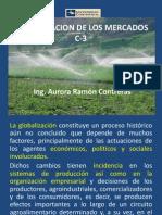 Comercializacion Agricola (2)