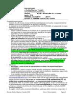FD-20142 - FIEE - Pautas y Evaluación Parcial-2014!08!28