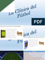Ejercicio en PDF7