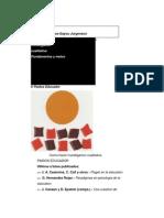 Como hacer investigacion-cualitativa.docx