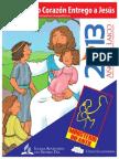 Sermones Niños Adventistas