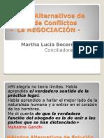MASC. Negociacion.pptx