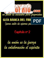 Cap 2 Factores Conversion146