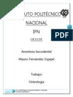 OSTEOLOGÍ1.docx1