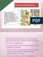 Evaluación Formativa y Retroalimentación.pptx