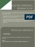 MANEJO DE ERRORES SEMANTICOS.pptx