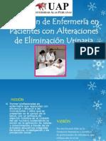20atencion de Enfermeria Con Necesidades Urinarias (1)