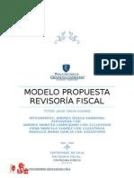 Chs-modelo Propuesta Revisoria Fiscal-1