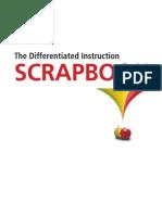 2010discrapbook