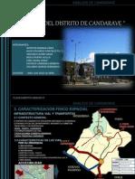 LAMINA POWER POINT  - CANDARAVE.pptx