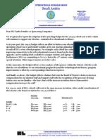 14-15 Enrollment Packet