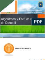 02 - Arreglos y objetos.pdf