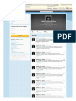 Shabab Twitter Archive - @HSMPROffice