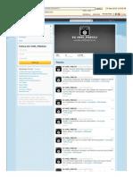 Shabab Twitter Archive - @HSM_PRESOFFICE2