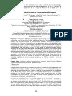 Ciberpsicología (III Foro)