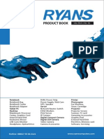 Ryans Product Book - July 2014 - Issue 66 | Computer Buying Guide for Bangladesh